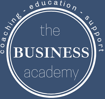 The Business Academy